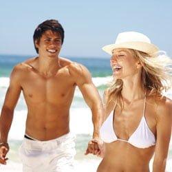 Marnys. El cuidado de nuestra piel y cabello en verano