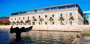 Campus Cartagena