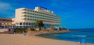 Galua Hotel