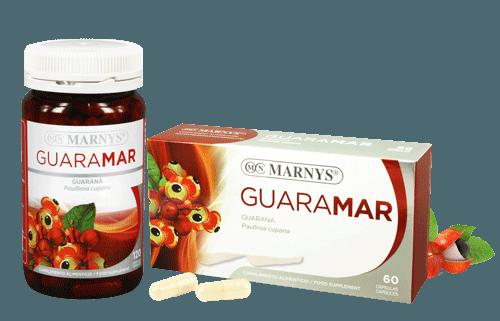 MN309-G - Guaramar
